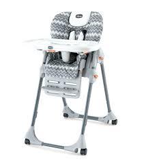 Polly High Chair Chicco Highchair Orion – JorgeCastillo
