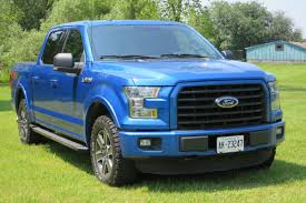 Best Pickups Of 2016 | The Star 5 Best Used Work Trucks For New England Bestride Top 10 Coolest We Saw At The 2018 Truck Show Offroad F150 Wins Kelley Blue Book Pickup Truck Buy Award What Ever Happened To Affordable Pickup Feature Car Fullsize Pickups A Roundup Of Latest News On Five 2019 Models Commercial Vans St George Ut Stephen Wade Cdjrf Cant Afford Fullsize Edmunds Compares Midsize Trucks Trends 2012 In Class Trend Magazine For Sale In Mcdonough Georgia Bought A Military So You Dont Have To Outside Online Towingwork Motor Gmc Redesign Review