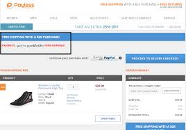 Payless Coupon Code Free Shipping / Active Discounts Florsheim Shoes Printable Coupons Park N Fly Coupon Codes Dolce Mia Code Boat Deals Simply Be 50 Virgin Media Broadband Promo Y Knot Ll Bean Outlet Cucumber Mint Facial Mist Face Toner Spray Organic Skincare Free Shipping On Etsy September 2018 Store Deals Pet Food Direct Discount Major Series Personal Creations 30 Off Banderas Restaurant Scottsdale Az Coupon Off Bijoucandlescom Coupons Promo Codes November 2019 Get An Online Purchase Of Contacts Free Discounts