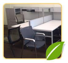 Eco Friendly fice Furniture Tri State fice Furniture