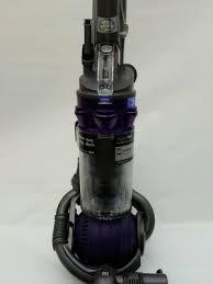 Dyson Dc33 Multi Floor Vacuum by Dyson Dc33 Multi Floor Refurbished Shop4vacs