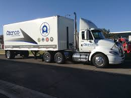 One Of The Best Trucking Schools To Receive Your CDL