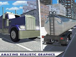 Big Trailer Truck Games - Divergente Dvd Streaming Monster Jam Review Wwwimpulsegamercom New Big Trucks Mudding Games Enthill 18wheeler Drag Racing Cool Semi Truck Games Image Search Results Road Rippers Wheels Assortment 800 Hamleys How Truck Is Going To Change Your Webtruck Simulator Usa Game City Real Driver 1mobilecom Mutha Truckers 2 Accsories And Big Trucks Page 3 Kids Youtube Rig Europe 2012 Promotional Art Mobygames 18 Wheeler