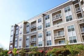Cheap 2 Bedroom Apartments In Raleigh Nc by North Hills Raleigh Nc Apartments For Rent Manor Six Forks