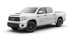 100 Used Trucks For Sale In Jacksonville Nc Hendrick Toyota Wilmington North Carolina Toyota Dealership