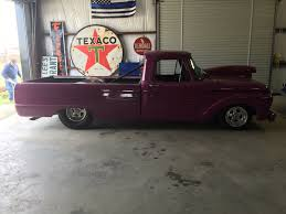 1966 Ford 1/2 Ton P/u - $25,000.00 - By StreetRodding.com 1966 Ford F 250 For Sale F350 Tow Truck Item Bm9567 Sold December 28 V F100 Sale On Classiccarscom C Truck Latest Super Fast Ford 100 Custom 2140262 Hemmings Motor News Hot Rod For All Original Bronco F213 Indy 2015 Youtube Connell Washington Items For Sale Flashback F10039s Home