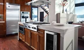 Waypoint Kitchen Cabinets Pricing by Waypoint Living Spaces Buffalo Ny New York Kitchen U0026 Bath