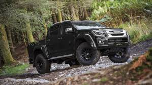 2018 Isuzu DMAX Arctic Trucks AT35 | Top Speed 1990 Isuzu Pickup Overview Cargurus Says New Arctic Trucks At35 Can Go Anywhere Do Anything 2019 D Max Fury Limited Edition Available For Pre Order In The 2007 Rodeo Denver 4x4 Pickup Truck Stock Photo 943906 Alamy News And Reviews Top Speed Dmax Perfect To Make Your 1991 Item Dd9561 Sold February 7 Veh Chiang Mai Thailand November 28 2017 Private Old Truck Bloodydecks Information And Photos Momentcar Transforms Chevrolet Colorado Into Race Build Page 4