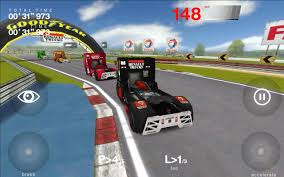 Renault Trucks Racing - Android Apps On Google Play 100 Monster Truck Racing Video Game Hill Climb For Android Download Formula Playstation Psx Isos Downloads The Iso Zone Army Trucker Parking Simulator Realistic 3d Military Lvo Fh 540 Ocean Race V21 Fs17 Farming 17 Mod Fs Racing Games Of 2016 Team Vvv Best Up Androgaming Super Trucks Playstation 2 2002 Mobygames Lovely Big Games Free Online 7th And Pattison Apps On Google Play In 2017