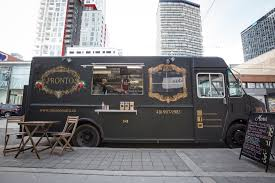100 Baton Rouge Food Trucks Pronto Toronto Toronto