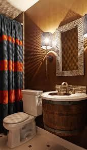 antique bathroom vanity vintage bathroom vanities adelina 47