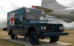 341st LRS Restores Museum Ambulance > Malmstrom Air Force Base ... 341st Lrs Tores Museum Ambulance Malmstrom Air Force Base 1963 Dodge Power Wagon W300 W Series Pinterest Papadufoe 2005 Ram 1500 Quad Cabslt Pickup 4d 6 14 Ft Specs Sold Jeeps Trucks 70s 200 Pullin In Youtube Dodge Power Wagon Crew Cab With Pto Winch Asking 9500 Sold 1972 Truck Is Also A Tiny Home On Wheels Classiccarscom Journal 9750 W100 4x4 Ton Wagontown With Classic Revealed The Fast Lane Truck Gmc And Parts Book Original Wagon M37 Neat Old Lots Of History Flickr