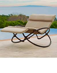Stack Sling Patio Lounge Chair Tan by Best 25 Patio Lounge Chairs Ideas On Pinterest Pool Lounge