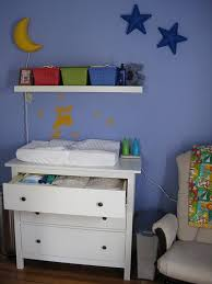 Fold Down Changing Table Ikea by 17 Best хенсвик Images On Pinterest Baby Room Babies Rooms And