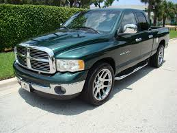 02-Dodge-Ram-SLT   TRUCKS, OFF ROAD, BUSES, MILITARY TYPE ... Dodge Ram Srt10 Wikipedia 2015 Durango Information And Photos Zombiedrive 1500 Crew Cab Sport 4x4 2013 Youtube Class 6 Dump Truck As Well Tarp Repair And Buddy L Hydraulic Or Rt For Sale Has Srt On Cars Design Ideas With Hd Dodgert Gallery Luka Auto Restorations 1970 Challenger 440 Rtse 2014 Reviews Rating Motor Trend Rt Wheels Dodge Ram Forum Forums Owners Club 2009 57 Hemi Black Mamba Used 2016 Grand Caravan Fwd Minivvan 34532