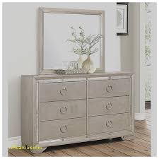Sauder Harbor View Dresser Salt Oak by Dresser Elegant Walmart Dressers With Mirror Walmart Dressers