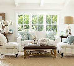 Pottery Barn Living Room Gallery by Pottery Barn Room Design Room Ideas Pottery Barn Pottery Barn