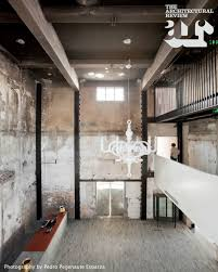 100 Waterhouse On The Bund At South By Neri Hu Design And