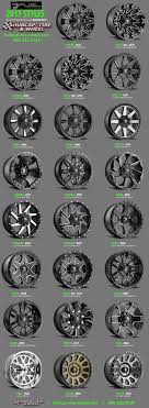 2017 Fuel Off-Road Wheels & Rims - For Jeeps, Trucks, SUV's | Avto ... Tire Rim Packages 44 Trucks With Gorgeous Rims And Tires Off Road Raceline Beadlock Wheels Amazoncom 20 Inch Iroc Like Rims Wheels Only Set Of 4pc Will Fit 16 X 65 Hyundai Elantra Replacement Alloy Wheel American Force Dropstars 651mb Tirebuyer Faithfull Pneumatic For Trolleys Benches The 10 Worst Aftermarket In History Bestride Moto Metal Mo970 209 2015 Chevy Silverado 1500 Nitto Tires Fuel D531 Hostage 1pc Matte Black Baller S116 Dub Racing Classic Custom And Vintage Applications Available