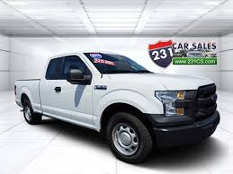 Used Cars Lebanon TN | Used Cars & Trucks TN | 231 Car Sales Used Dealership Kelowna Bc Cars Buy Direct Truck Centre Heres Exactly What It Cost To And Repair An Old Toyota Pickup 2017 Ford F250 First Drive Consumer Reports 042010 Chevrolet Colorado Car Review Autotrader 20 Inspirational Photo Best Small Trucks New Small Roll Off Trucks Best Used Truck Check More At Http Truckin Every Fullsize Ranked From Worst To Gmc 2018 Midsize Canada Considering Downsized Fseries Thedetroitbureaucom Mesa Apache Junction Phoenix Az
