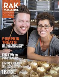 Pumpkin Patch Power Rd Mesa Az by Pumpkin Patches In Arizona Raising Arizona Kids Magazine