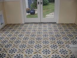 beautiful concrete floor tile pattern design concrete floor tile