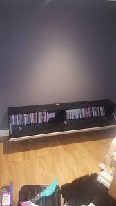 ikea besta wall unit in b35 birmingham for 35 00 for sale