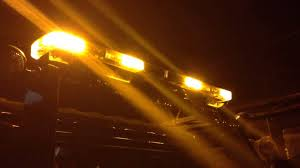 Amber LED Tow Truck Lightbar - YouTube Tow Truck Light Bar New Amazon Lamphus Sorblast 34w Led Prime 55 Tir Led Fptctow55 Stl 104w Light Bar Emergency Beacon Warning Flash Tow Truck Plow Emergency Bars Regarding Household Lighting Housestclaircom Evershine Signal 28 Thundereye Hbright Magnetic Rooftop Mount Amber 72 Work Transport 88led 47 Beacon Warn Response Strobe Wheel Lifts Edinburg Trucks 24w Vehicle Towing Warning Mini Enforcer Soundoff Skyfire Lightbar Wrecker Full 96 Flashing Strobe