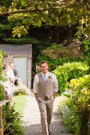 Garden Wedding - Groom's Suit With Vest By John Varvatos - Compass ... Proper Wedding Attire Etiquette Martha Stewart Weddings Backyard Wedding Attire Outdoor Fniture Design And Ideas 81 Best Pink Images On Pinterest Weddings Inspiration Full Of Easy Elegance 118 Diy Bbq Reception Bbq From Troy Grover Photographers 227 Groom Marriage Boyfriends A Rustic Easygoing In The Catskills Earthy Summer Lodi Silvana Di Franco Photography Coral