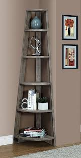 Excellent Wall Mounted Bathroom Shelf Rack Vanity Freestanding Racks ... 200 Mini Bathroom Shelf Wwwmichelenailscom 40 Charming Shelves Storage Ideas Homewowdecor 25 Best Diy And Designs For 2019 And That Support Openness Stylish Decor 22 Small Wall Solutions Shelving Ideas Shelving In The Bathroom Storage Solutions With Hooks Amazon For Entryway Ikea Startling 43 Creative Decorating Gongetech Tiles Remodel Marble Freestandi Bathing Excellent Handy Stan Bunnings Organizer Design Wonderfully