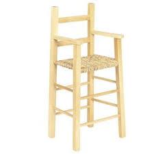 chaise enfant en bois chaise enfant bois la redoute