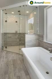 traum badezimmer zu top preisen du möchtest dein bad