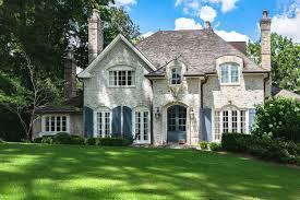 100 Atlanta Contemporary Homes For Sale Buckhead For Sale Best Buckhead Neighborhood Guide