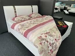 bett 180x200 schlafzimmer möbel gebraucht kaufen in