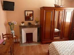 la chambre port louis chambres d hôtes à port louis morbihan iha 5797