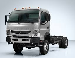 Mitsubishi Fuso Shows Off 2014 Cabover Trucks At NTEA | Trucking ... Fuso Canter Eco Hybrid Trucks Light Nz 1990 Mt Mitsubishi Fighter Fk417e For Sale Carpaydiem 2589067 2008 Mitsubishi Fuso Fk62f Stock C08a0393 Cabs Tpi Ottawa Repair And Trailers Dealer A Solid Investment With Long Term Value Chassis Truck Hq Interior 2017 3d Shinmaywa Garbage Model Hum3d 2011 Heavy Review Top Speed Fe7 Spin Tires