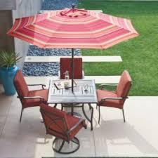 106 best outdoor furniture images on pinterest outdoor furniture
