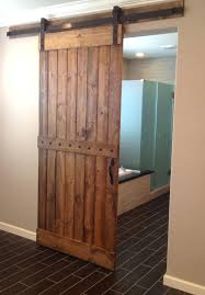 Diy Barn Door Best Ideas On Sliding Doors Build This Cheap And ... Double Sliding Barn Door Plans John Robinson House Decor Artisan Hdware Doors Cabinet Home Depot With Haing Popular Buy Remodelaholic 35 Diy Rolling Ideas Best Diy New Decoration Monte Track A Cheaper Way To Do On Fniture Handles H2obungalow Epbot Make Your Own For Cheap Porta De Correr Tutorial Faa Voc Mesmo Let Us Show You The Do Or 25 Barn Door Hdware Ideas Pinterest Sliding Under 10 In 30 Minutes Doors