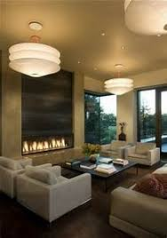 living room accessories lighting ideas for living rooms lighting