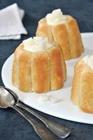 dessert avec mascarpone rapide aux poires et mascarpone les fruits et légumes frais