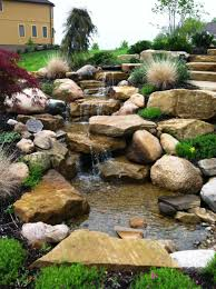 Water Features - Tournoux Landcare - A Backyard To Be Proud Of Ponds 101 Learn About The Basics Of Owning A Pond Garden Design Landscape Garden Cstruction Waterfall Water Feature Installation Vancouver Wa Modern Concept Patio And Outdoor Decor Tips Beautiful Backyard Features For Landscaping Lakeview Water Feature Getaway Interesting Small Ideas Images Inspiration Fire Pits And Vinsetta Gardens Design Custom Built For Your Yard With Hgtv Fountain Inspiring Colorado Springs Personal Touch
