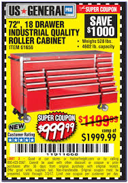 Harbor Freight Roller Cabinet Coupon Harbor Freight Coupons December 2018 Staples Fniture Coupon Code 30 Off American Eagle Gift Card Check Freight Coupons Expiring 9717 Struggville Predator Coupon Code Cinemas 93 Tools Database Free 25 Percent Black Friday 2019 Ad Deals And Sales Workshop Reference Motorcycle Lift Store Commack Ny For Android Apk Download I Went To Get A For You Guys Printable Cheap Motels In