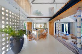 100 Word Of Mouth Bali Photo 3 Of 19 In Fall In Love With At This Tropical Modern