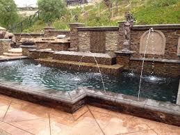 pool tile repairs tile inc pool tile repair