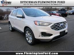 New 2019 Ford Edge For Sale | Flemington NJ New 2019 Ford F350 For Sale Flemington Nj Audi Vehicles For Sale In 08822 Car Truck Country Black Friday Sales Event Youtube Gmc Acadia Walkaround On Vimeo Trucks Autotrader Used 2017 Shadow Escape Ny Se And Plans To Break Ground New Gm Angela Karas Victor Belise Landrover Princeton Halloween Ball 2018 Explorer 16 Brands Clearance Prices Finance Deals All Msi Plumbing Remodeling