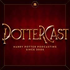 Harry Potter Hogwarts Brief Mousepad Offizielles Merchandise