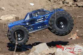 Redcat Racing Landslide XTE Monster Truck Review « Big Squid RC – RC ... Rampage Mt V3 15 Scale Gas Monster Truck Redcat Racing Everest Gen7 Pro 110 Black Rtr R5 Volcano Epx Pro Brushless Rc Xt Rampagextred Team Redcat Trmt8e Review Big Squid Car And Clawback 4wd Electric Rock Crawler Gun Metal Best For 2018 Roundup 10 Brushed Remote Control Trmt10e S Radio Controlled Ebay