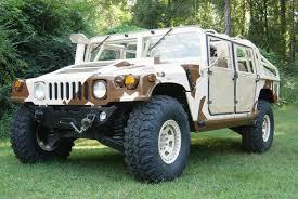 Amazing Hummer searchlocated Humvee 1 custom convertible