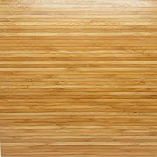 50 vinyl boden fliesen braun dunkle kiefer holz boden bambus effekt selbstklebend home shop küche badezimmer diy neu