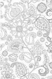 100 Coloriage Anti Stress Pdf Serapportantà 100 Coloriages Anti